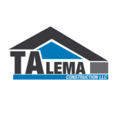 TA Lema Roofing, Danbury, , CT