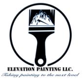 Elevation Painting, Castle Rock, , CO