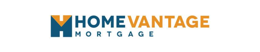 HomeVantage Mortgage | A Division of Austin Capital Bank SSB #810021, Austin, , TX