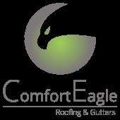 ComfortEagle Roofing, Kennesaw, , GA
