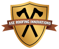 Axe Roofing Innovations, Festus, , MO