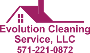 Evolution Cleaning Service
