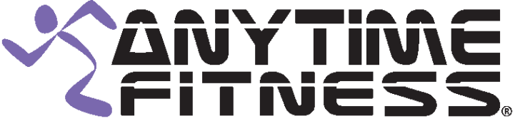 Anytime Fitness of Dodgeville, Dodgeville, , WI