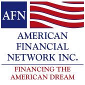 AFN Home Mortgage, Voorhees, , NJ