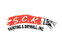 SCK Painting & Drywall, Reno, , NV