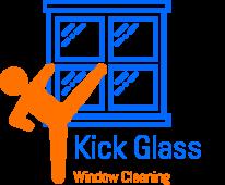 Kansas Kick Glass, Mulvane, , KS