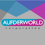 Aufderworld Corporation, Plymouth, , MN