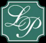 Lear & Pannepacker, LLP, Princeton, , NJ