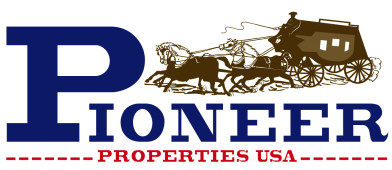 Pioneer Properties USA, West Melbourne, , FL