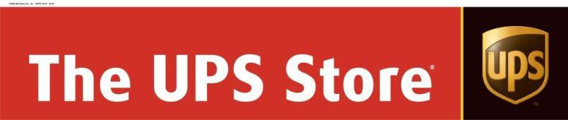 The UPS Store 4488 - Plainfield, Plainfield, , IL