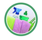Genesis Cleaning
