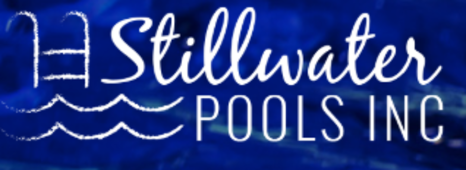 Stillwater Pools, Newnan, , GA