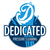Dedicated Pressure Cleaning, Davie, , FL
