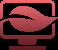 Reds PC & Technologies