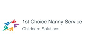 1st Choice Nanny Service, Antioch, , CA
