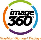 Image360 - Tampa East, Tampa, , FL
