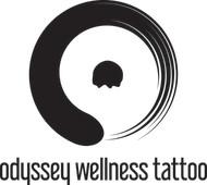 Odyssey Wellness Tattoo