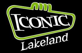 ICONIC Lakeland, Lakeland, , FL