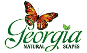 Georgia Natural Scapes, Powder Springs, , GA