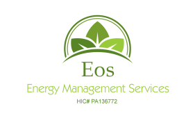 Eos Energy Management Services, Muncy, , PA