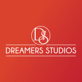 Dreamers Studios