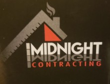 Midnight Contracting