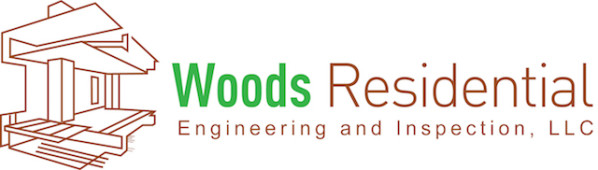 Woods Residential Engineering & Inspection, Chicago, , IL