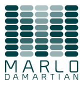 MarloDaMartian