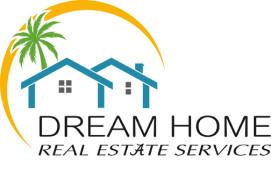 Dream Home Real Estate, Chico, , CA