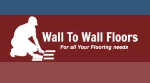 Wall To Wall Floors, Millersport, , OH