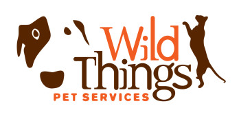 Wild Things Pet Services, Saint Charles, , IL