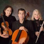 Regency Trio, Eden Prairie, , MN