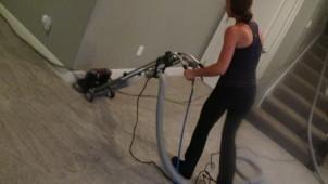 Precision Carpet Cleaning, Tonganoxie, , KS