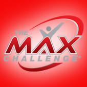 The Max Challenge of Woodbridge, Woodbridge, , NJ