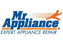 Mr. Appliance of Cary, Cary, , NC