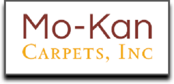 Mo-kan Carpet, Inc., Kansas City, , MO