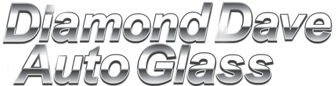 Diamond Dave Auto Glass