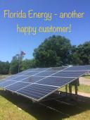 Florida Energy & Security, Sarasota, , FL