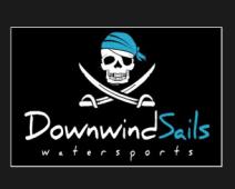 Downwind Sails, Myrtle Beach, , SC