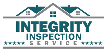 Integrity Inspection Service