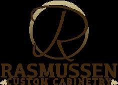 Rasmussen Custom Cabinetry, Corinne, , UT