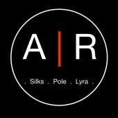 Studio Air, Montclair, , NJ