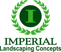 Imperial Landscaping Concepts, Pensacola, , FL