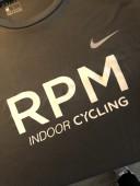 RPM Cycling, Key Biscayne, , FL