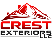 Crest Exteriors, Centennial, , CO