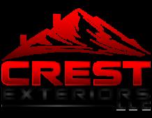 Crest Exteriors, Victoria, , TX