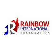 Rainbow International of Mount Vernon, Yonkers, , NY