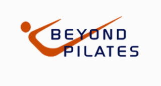 Beyond Pilates, New York, , NY