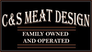 C&S Meat Design, Duchesne, , UT