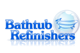 Bathtub Refinishers